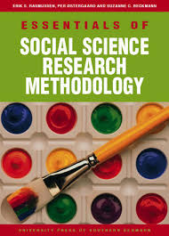 http://uk.cbs.dk/research/departments_centres/institutter/ikl/hoejreboks/nyheder/new_book_on_social_science_research_methodology