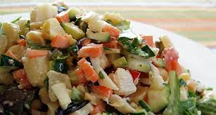 http://www.deliciousdelicious.com/archives/first_act/salads/