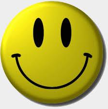 http://blogs.myspace.com/index.cfm?fuseaction=blog.view&friendId=6618833&blogId=423453713