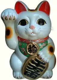 big-ceramic-cat-large.jpg