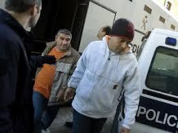 http://www.lavozdigital.es/cadiz/20081031/ciudadanos/marruecos-extradita-lider-banda-20081031.html