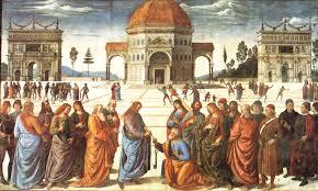 http://saintpetertheapostle.com/sacraments