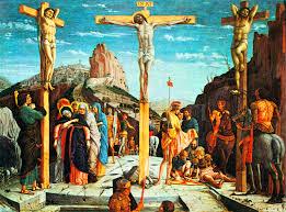 http://www.katapi.org.uk/Art/Crucifixion.htm
