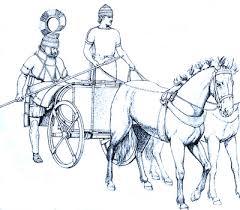 http://www.salimbeti.com/micenei/chariots.htm