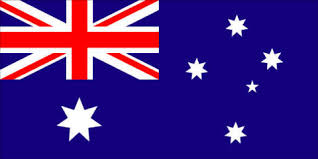 http://wwp.greenwichmeantime.com/time-zone/australia/flag.htm