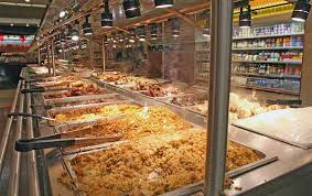 http://nymag.com/daily/food/2006/09/nasty_latenight_buffets_and_th_1.html