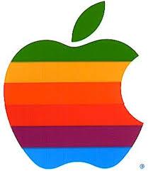 http://www1.cs.columbia.edu/~sedwards/apple2fpga/