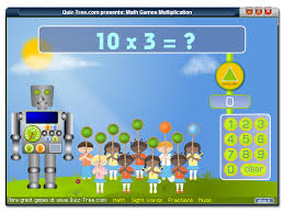 http://www.quiz-tree.com/math-games-multiplication-windows.html