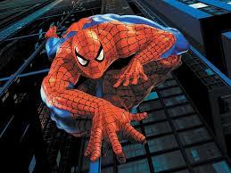 http://www.tonnerdoll.com/spiderman.htm