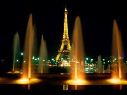 external image Eiffel_Tower,_Night.jpg&t=1&h=94&w=125&usg=__Ieek6zQYcPecarBd_PJml9Ttilo=