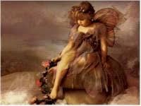 <img:http://www.google.com/images?q=tbn:jYGjqwvFqTUJ:spazioinwind.libero.it/lavocedegliangeli/fairy-picture-800x600-038.jpg>