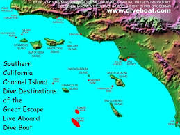http://www.diveboat.com/map_of_great_escape_dive_destinations.shtml