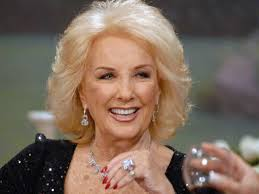 http://blogs.perfil.com/deciselo/index.php/2008/04/27/a-mirtha-legrand-conductora/?cp=all