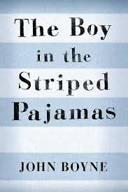 external image boy-in-striped-pyjamas.jpg&t=1&h=196&w=130&usg=__MY4aM5JZO-RrY1ExcTz_CEkemHw=