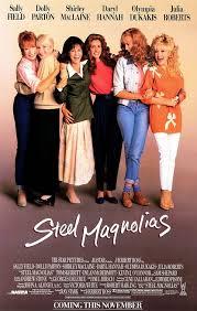 http://www.impawards.com/1989/steel_magnolias.html