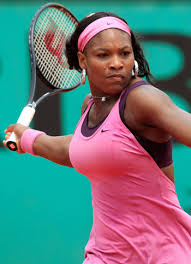 http://www.elsarings.com/tennisbracelet/playersgallery_serena_williams.html