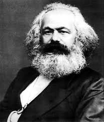 Karl_Marx.jpg&h=78&w=66&usg=__KcDTTEudA-Zx6T1xarOUGrt1Er8=