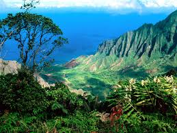 http://www.fantom-xp.com/it_42__Kalalau_Valley,_Kauai,_Hawaii_-_Pacific_Breezes.html