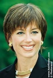 http://hot-celebrity-haircuts.blogspot.com/2008/06/dorothy-hamill-short-shag-haircuts-2009.html