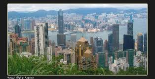 لعزاء على الانترنت في هونج كونج لعلاج أزمة الازدحام في المقابر!