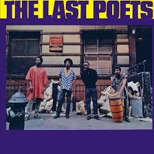 http://www.blackpast.org/?q=aah/last-poets-1968