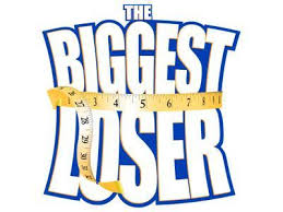 http://www.jackbook.com/tv/biggest-loser-season-1-where-are-they-now
