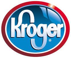 http://www.komen-houston.org/site/PageServer?pagename=2008_Sponsors