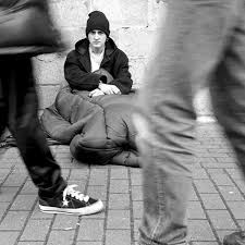 http://www.philanthromedia.org/archives/2008/07/homelessness_which_margins_are.html