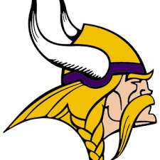 http://www.citypages.com/related/to/Minnesota+Vikings