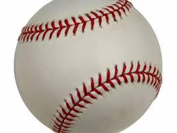 external image mmw_baseball_040108_article.jpg&h=94&w=125&usg=__-x-ELxcC-niF7EbBk2HlEGCqOIw=