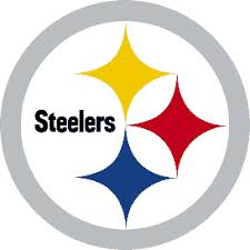 http://blog.onlinemetals.com/?tag=steelers