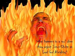 http://www.apuritansmind.com/ChristianWalk/HateChrist.htm