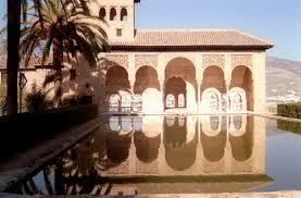 التاريخ والحضارة الاسلامية