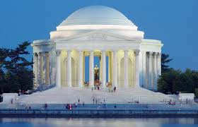 http://www.visitingdc.com/memorial/jefferson-memorial-picture.htm