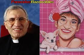 http://www.parecidosrazonables.com/parecidos_razonables_138_Rouco_Varela_a_Clavel.html