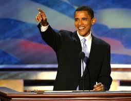 http://www.barack-obama.tv/