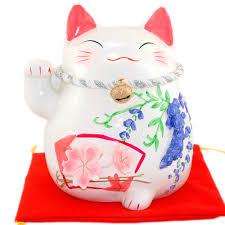Cherry_Blossoms_Japanese_Lucky_Cat.jpg