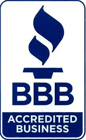 BBB Logo - Car Repair Oakland