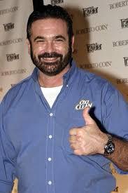 http://hollywoodcrap.com/2009/06/28/infomercial-superstar-billy-mays-dies-at-50/