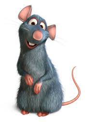 http://disney-clipart.com/Ratatouille/
