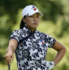 http://www.golf.com/golf/tours_news/article/0,28136,1682025,00.html