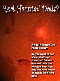 http://www.hauntedamericatours.com/hauntedfurniture/haunteddoll/robert/index.php