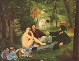 http://publicdomainclip-art.blogspot.com/2007/01/edouard-manet-luncheon-on-grass.html