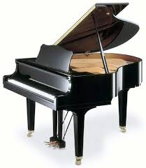 http://www.webweaver.nu/clipart/music/piano.shtml