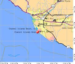 http://www.city-data.com/city/Channel-Islands-Beach-California.html