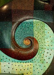 http://amelopsis.blogspot.com/2006/05/fibonacci-in-foyer.html