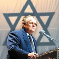 http://joshuapundit.blogspot.com/2009/03/pastor-john-hagee-is-israels-hero-again.html
