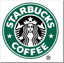 http://blog1.ebates.com/ebates/2009/03/start-your-day-with-starbucks-products.html