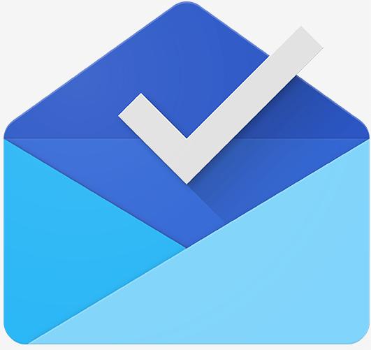 Inbox使ってる?