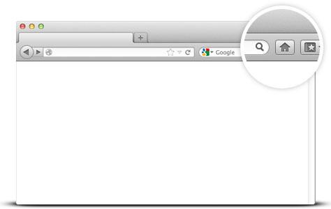 kan ikke starte mac